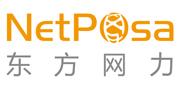 NetPosa东方网力