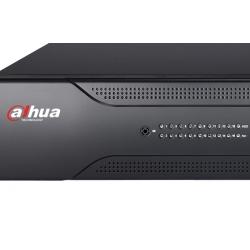 DAHUA高清数字硬盘录像机