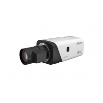 大华-500万-超宽动态枪型网络摄像机